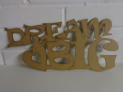 laser-cut-word-art-dream-big-2mm-mdf-wall-art-typography-8960-p