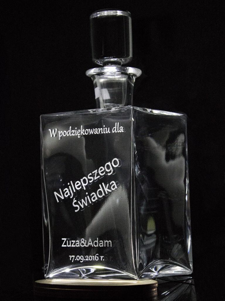 karafka-swidka
